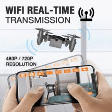 Foldable Mini Drone Camera – AOAOFY Buy Drone, Smartphone, Usb, Wifi, Cornhole, Camera Drone, Hd Video