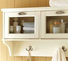 Home Furniture, Home Decor & Outdoor Furniture Bath Cabinets, Mirror Cabinets, Bathroom Furniture, Home Furniture, Diy Home Decor, Room Decor, Small Bathroom, Bathrooms, Master Bathroom