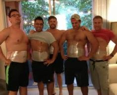 it works men - Yahoo Image Search Results