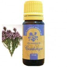 ulei esențial efectiv din varicoză)