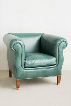 Cotswold Chair #anthrofave #anthropologie.com