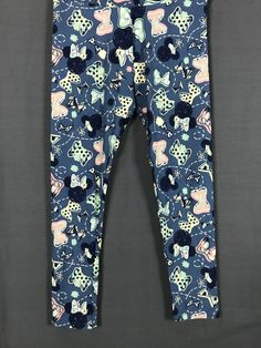 $  26.00 (31 Bids)End Date: Sep-24 20:00Bid now  |  Add to watch listBuy this on eBay (Category:Women's Clothing)...