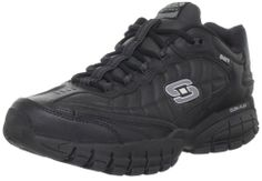 Skechers Men's Juke Oxford -                     Price: $  54.95             View Available Sizes & Colors (Prices May Vary)        Buy It Now      Make your move in surefooted and responsive comfort with the Skechers Juke 51117. This men's training sneaker features a smooth leather and synthetic upper for comfort...