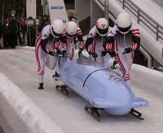 Bobsleigh, Cleats, Shoes, Fashion, Football Boots, Moda, Zapatos, Cleats Shoes, Shoes Outlet