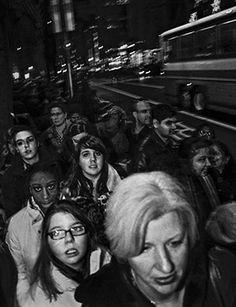 Briefly Seen: New York Street Life (2015). Photographs by Harvey Stein; Essays by Marilyn Kushner and Tracy Xavia Karner.