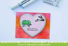 the Lawn Fawn blog: Lawn Fawn Intro: Lacy Borders, Lacy Heart Stackables, Outside In Stitched Heart Stackables