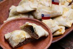 receta-tipica-chilena-empanadas-de-pino-cherrytomate-10