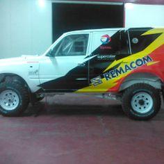 Vehicle Wraps | Supercolor Van Wrap, Vehicle Wraps, Monster Trucks, Vehicles, Car, Automobile, Cars, Vehicle, Autos