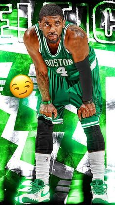 30bc6c0dc36 316 Best Kyrie Irving images in 2019