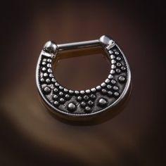 http://www.tribalik.co.uk/4295-thickbox_default/aella-white-brass-septum-ring-for-pierced-nose-12mm.jpg