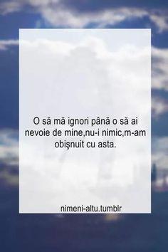 Daaaa