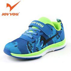 http://babyclothes.fashiongarments.biz/  JOYYOU Brand Kids Shoes Casual Mesh Flats Lace-Up Shoes Fashion Comfortable Boys Girls Shoes Kids Breathable Sapatos Meninos, http://babyclothes.fashiongarments.biz/products/joyyou-brand-kids-shoes-casual-mesh-flats-lace-up-shoes-fashion-comfortable-boys-girls-shoes-kids-breathable-sapatos-meninos/,  Welcome to JOYYOU   http://www.aliexpress.com/store/2411006  JOYYOU Brand Kids Shoes Casual Mesh Flats Lace-Up Shoes Fashion Comfortable Boys Girls Shoes…