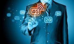 Mạng 4G đang là một trong những vấn đề được rất nhiều thuê bao Việt Nam quan tâm chú ý, đặc biệt là những người thường xuyên online, lướt web, truy cập mạng Internet hay sử dụng cách nạp thẻ điện thoại online tại wesite dịch vụ… trên các thiết bị di động, vì mạng 4G được đánh giá là có tốc độ vượt trội so với mạng 3G.