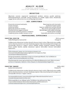 Charming 50 Free Microsoft Word Resume Templates For Download