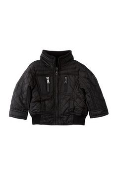b6334b8cc7b64 20 Best *Baby Boy > Coats & Jackets* images | Little children, Boys ...
