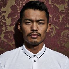 #StefanoGabbana Stefano Gabbana: On March 19th at 4pm we are with Lin Dan at K11 in Shanghai for the book signing. We're waiting for you! #MeetLinDan #DGShanghai @dolcegabbana ❤️❤️❤️#dgfamily #madeinitaly