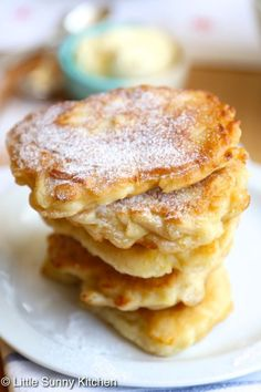 Polish Apple pancakes - this recipe is amazing! Polish Apple pancakes - this recipe is amazing! What's For Breakfast, Breakfast Dishes, Breakfast Recipes, Polish Breakfast, Morning Breakfast, Apple Recipes, Sweet Recipes, Apple Pancake Recipe, Self Rising Flour Pancake Recipe