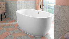 KOHLER   Bathroom New Products   Bathroom  