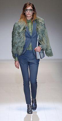 http://www.gucci.com/images/ecommerce/styles_new/201303/web_2column/wg_fw14_fashion_main_w_1_web_2column.jpg