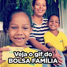GIF biográfico comemora 10 anos do Bolsa Família – influencia da Dilma Bolada? http://www.bluebus.com.br/gif-biografico-comemora-10-anos-bolsa-familia-influencia-dilma-bolada/