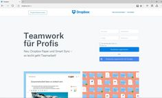 """Wie Du Dropbox installierst, damit arbeitest und Deine Kunden eine Bilderauswahl markieren können, liest Du in diesem Artikel: """"Dropbox für Fotografen""""."""