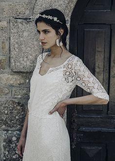 0c1178298eb92 43 Best Wedding Rehearsal Dresses images