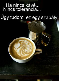 Coffee Love, Emoji, Latte, Funny Jokes, Relax, Tableware, Quotes, Qoutes, Funny Pranks