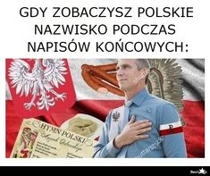 Very Funny Memes, Funny Jokes, Polish Memes, Funny Mems, Nyan Cat, Quality Memes, I Cant Even, True Stories, Poland