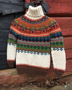 Knitting Sweaters, Yarn Crafts, Knitwear, Men Sweater, Pullover, Pattern, Fashion, Free Knitting, Full Sleeves
