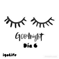 Dormir temprano ha sido siempre importante para mí. En esta casa nos acostamos a descansar temprano y en mi caso necesito mis 8 horas de #sueño para funcionar armónicamente.  #Dormir bien es parte importante de nuestro #bienestar.  Feliz noche!  #dulcessueños  #goodnight #healthychoices #hereIGO21days