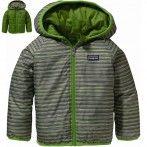 Winter coat  #whistler  #robpalmwhistler #ski kids #whistler kids