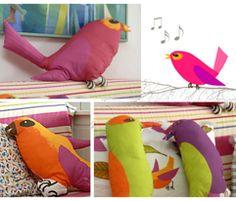 Cousin_oiseau_vert_comment_25220_preview