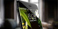 Un laser scanner su iPhone 8? Ecco i nuovi rumor sul dispositivo  #follower #daynews - https://www.keyforweb.it/un-laser-scanner-iphone-8-nuovi-rumor-sul-dispositivo/