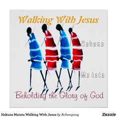 John 13 35, Why Jesus, Cute Office, Hakuna Matata, Stick Figures, Retro Art, Custom Posters, Vintage Cards, Beautiful Words