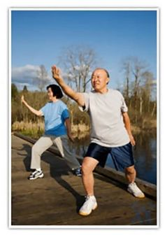 Coordination in your movements doesn't match your body? This is said to ben a vestibular disorder. Here are some vestibular exercises that will help you over come it!