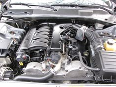 Dodge Magnum 2007 Used Engine available at http://www.automotix.net/usedengines/2007-dodge-magnum-inventory.html?fit_notes=87e78613fcf8c44197436c8e9162c86a with following specification: Gas Engine  5.7, 8, AUTO, FLR, AWD 5.7L (VIN H, 8th digit), AWD. 2007 Dodge Magnum 5.7L (VIN 2 8th digit), AWD. Discount Price is $3,013.00.