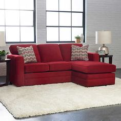 Dreamliner Top Grain Leather Queen Sleeper Sofa Home