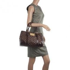 Satchels Women - Buy & Sell New and Used Satchels - LC