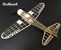 74 Best Toy Airplanes images in 2018   Airplane toys, Model