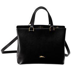 Shopper M - HONORÉ 404 - Tassen - Longchamp - Planten - Longchamp Nederland