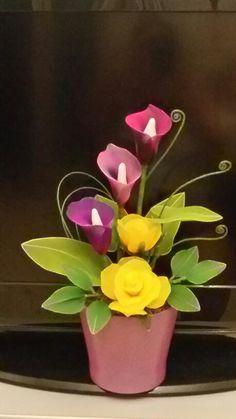 By Orchidea Blu