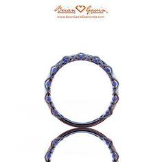 http://www.briangavindiamonds.com/wedding-and-anniversary-bands/eternity-bands/lace-matching-band-palladium-5935pa-2