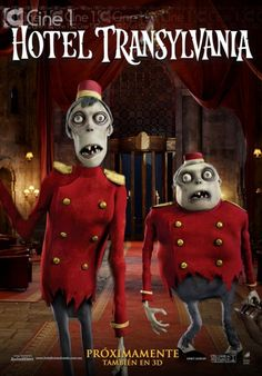 67 Best Hotel Transylvania Drac Love Images On Pinterest