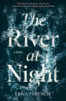 LINKcat Catalog › Details for: The river at night /