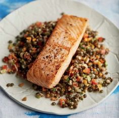 Grains, Food And Drink, Lunch, Treats, Fresh, Ethnic Recipes, Goodies, Eat Lunch, Seeds