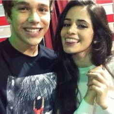 Who is camila cabello dating wdw resorts