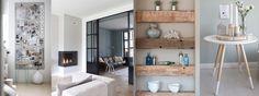 Sfeerbeeld #Interieur #Woningwens #interieuradvies #Collage