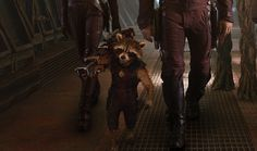 GOTG - PHOTO ONLY