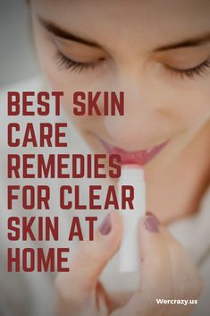 Pimple is as much a topic as the perfect learning process or football: there are thousands of experts everywhere and everyone knows better. An army of know-it-alls and hobby dermatologists speaks to us and our skin that brings nothing. Pimples, Teenage Makeup, Dark Circles Around Eyes, Lymph Fluid, Cold Treatment, Sensitive Eyes, Skin Care Remedies