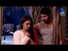 Kumkum Bhagya - Episode 250 - March 26, 2015 - Best Scene - YouTube